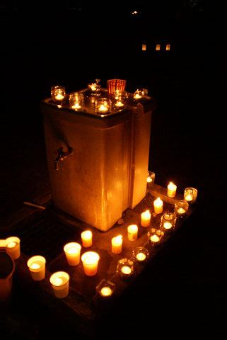candle0814_148.jpg