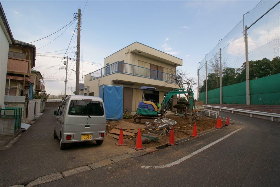 kawauchi-20170316-00008_R.JPG