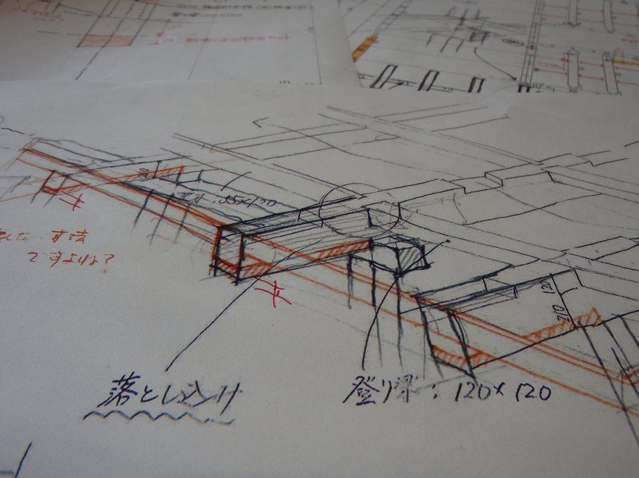 office20141011(2)_R.jpg