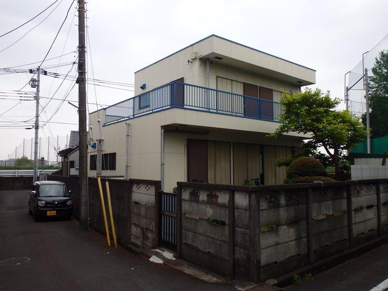 renovation20161123(6)_R.jpg