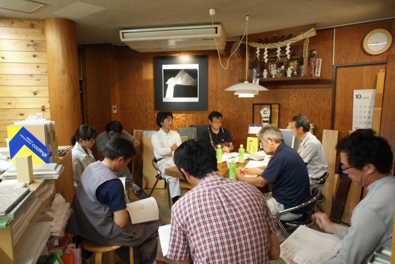 shitagoya20161008(6)_R.jpg