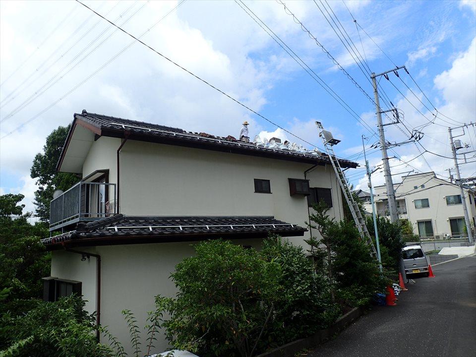 yamanaka20180709(2)_R.JPG
